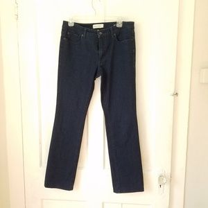 Henry and Belle size 30 jeans